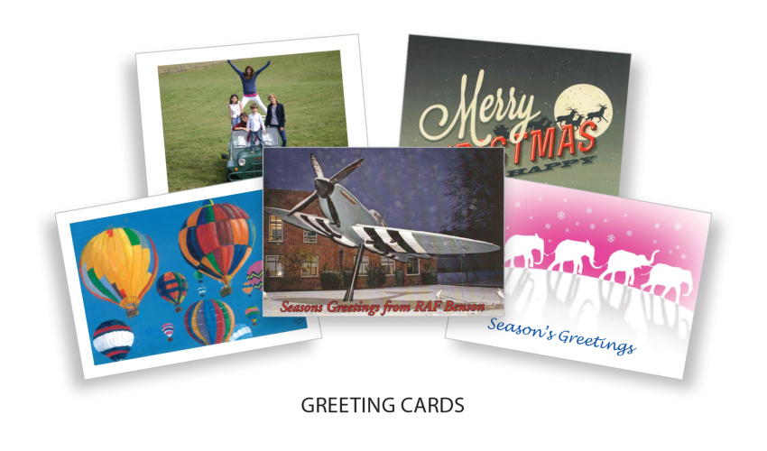 Greetings cards m4hsunfo